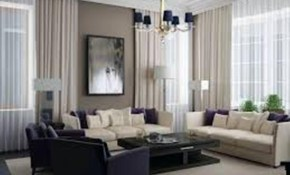 Decorating For The Living Room Sets Ikea Rooms Decor And Ideas with 10 Awesome Concepts of How to Upgrade Ikea Living Room Sets