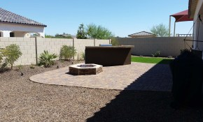 Desert Landscaping Backyard Ideas Desert Landscaping Tips And with 10 Genius Concepts of How to Improve Desert Landscape Ideas For Backyards