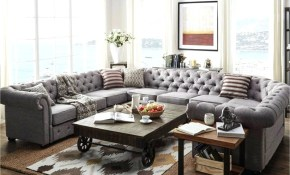 Designer Living Room Sets Modern Living Room Furniture Set Cute With regarding Country Style Living Room Sets