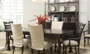 Dining Room Chair Seat Covers Plans Slipcovers Tips For Linen in Living Room Set Covers