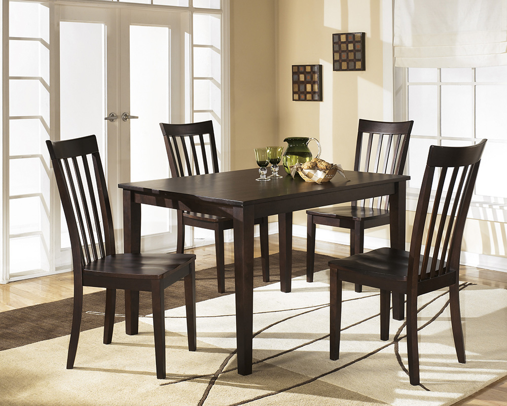 Dining Room Furniture Portland Table Sets City Liquidators pertaining to 10 Some of the Coolest Tricks of How to Upgrade Small Living Room Sets