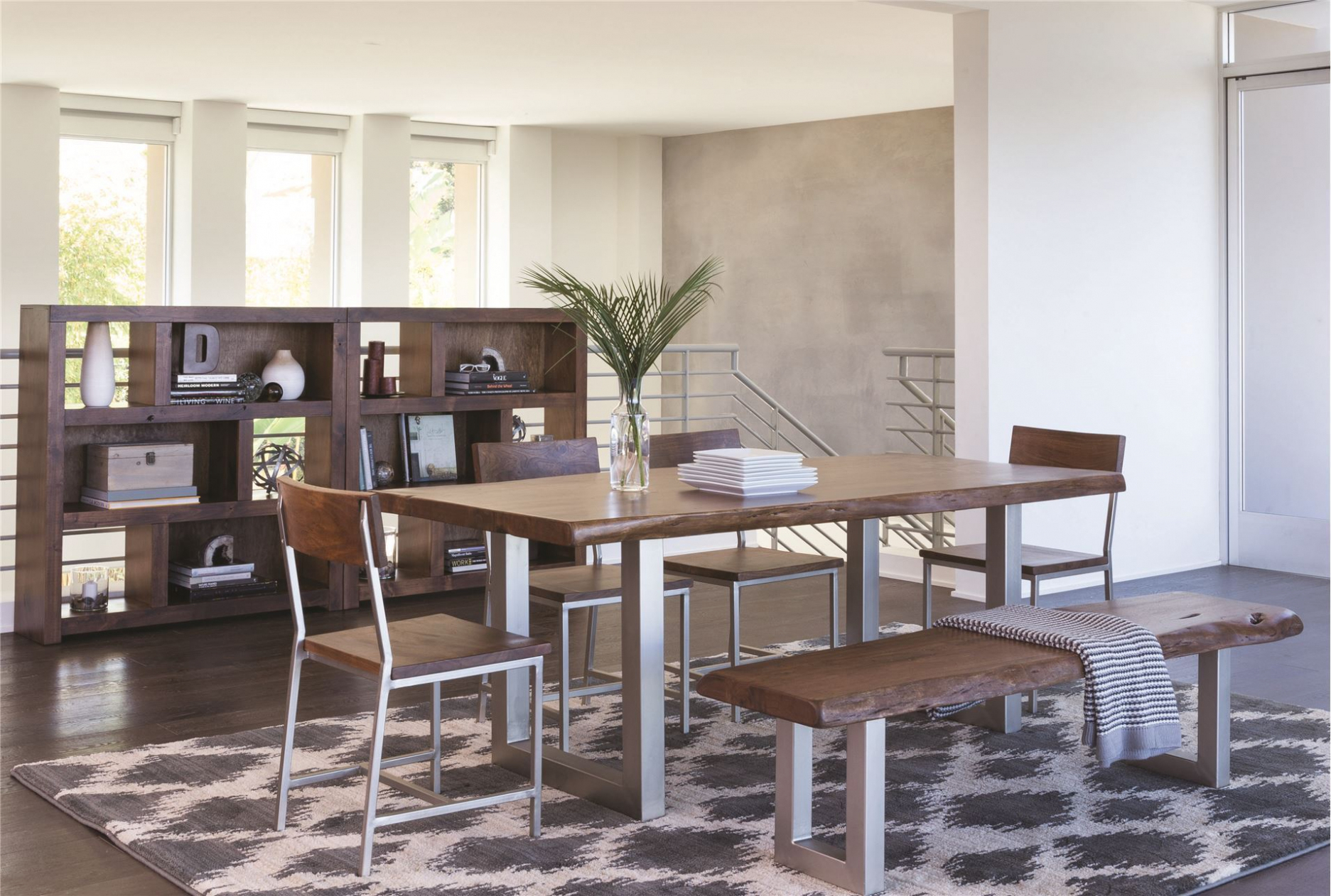 Dining Room Unique Your Residence Inspiration Reviews With Living with 15 Some of the Coolest Concepts of How to Makeover Living Spaces Living Room Sets