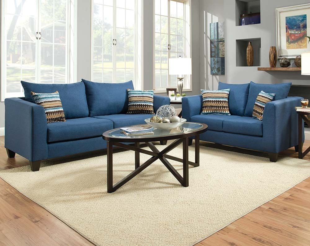 Discount Living Room Furniture Sets American Freight Living Room regarding 10 Awesome Designs of How to Makeover American Freight Living Room Sets