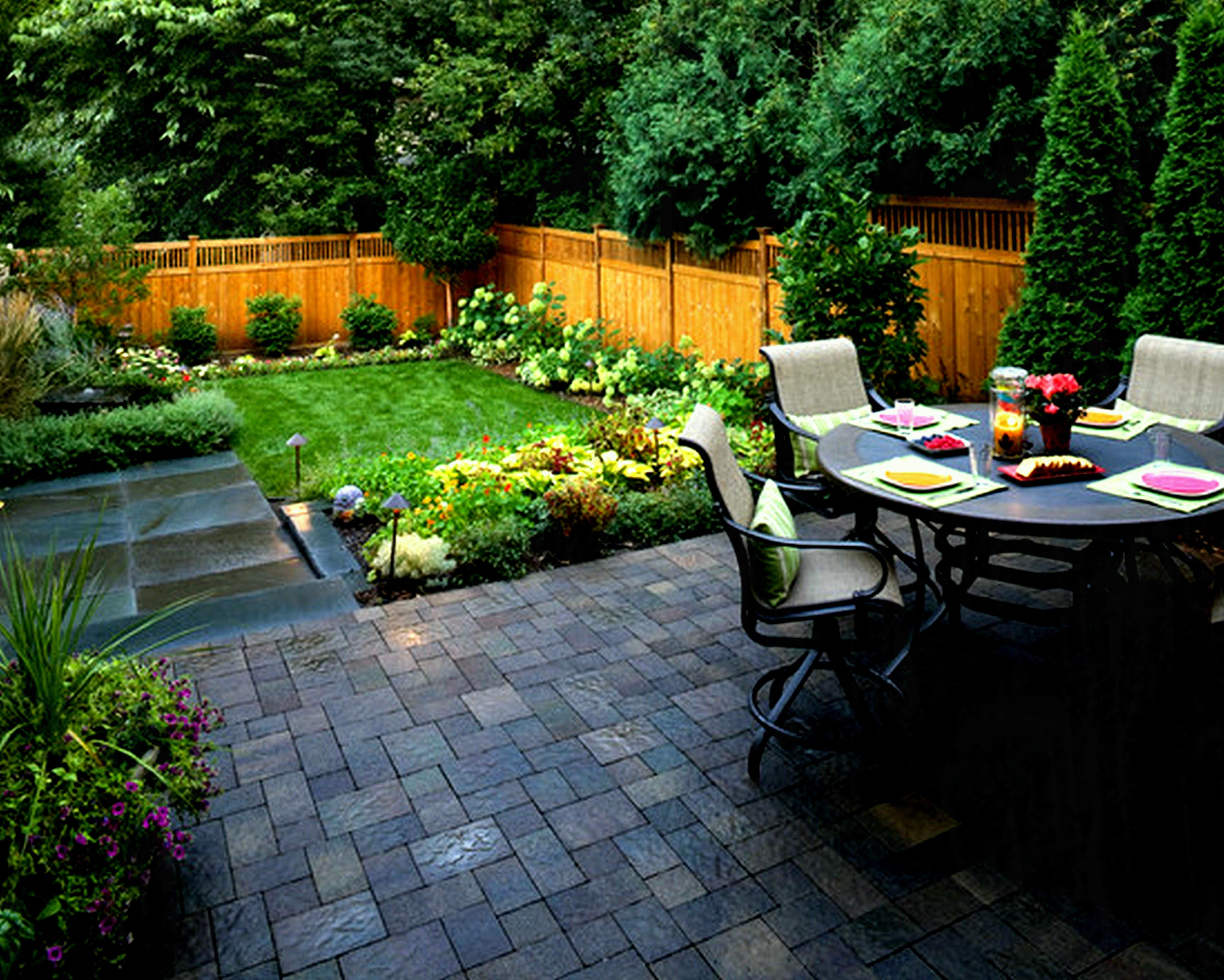 Diy Backyard Garden Ideas Diy Backyard Makeover With Landscaping within Backyard Makeover Ideas On A Budget