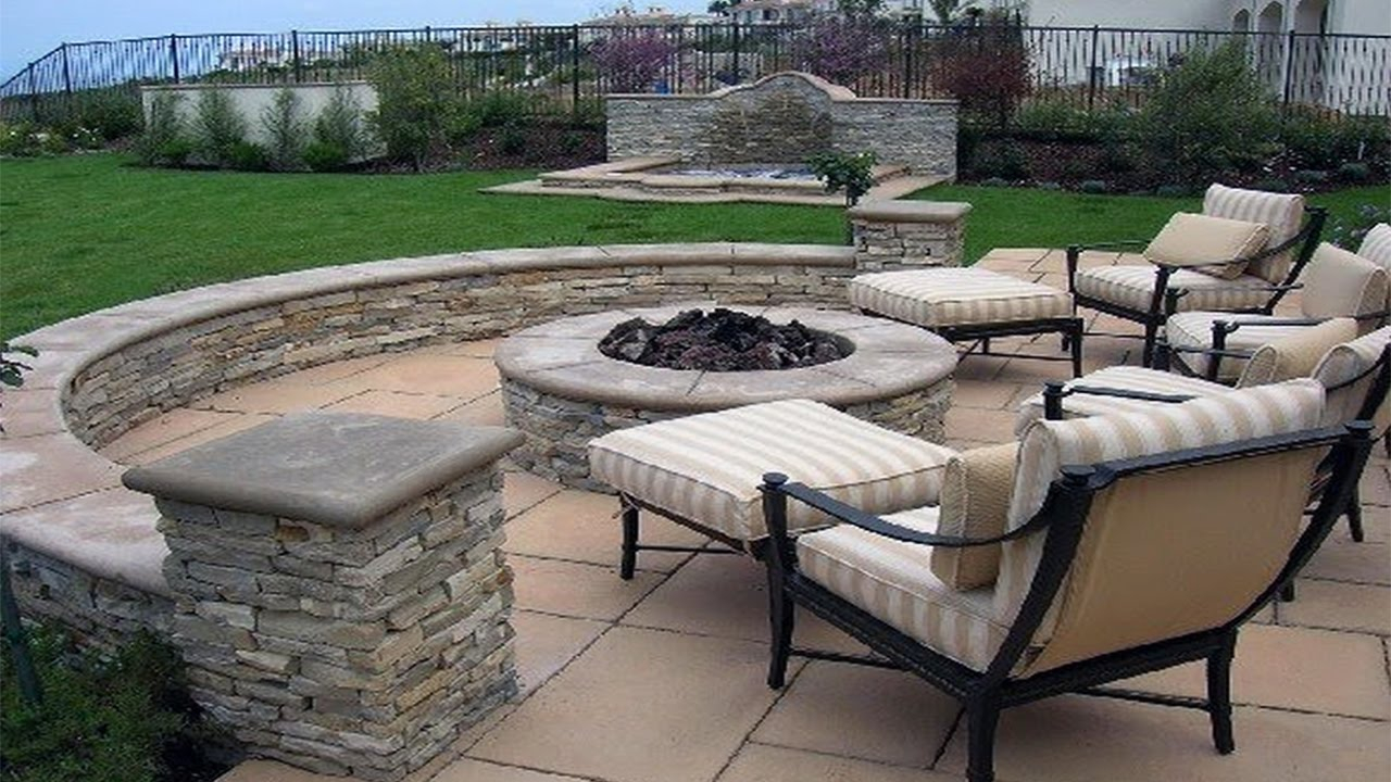 Diy Backyard Ideas On A Budget Do It Yourself Backyard Ideas For pertaining to 13 Awesome Designs of How to Make Diy Backyard Ideas On A Budget