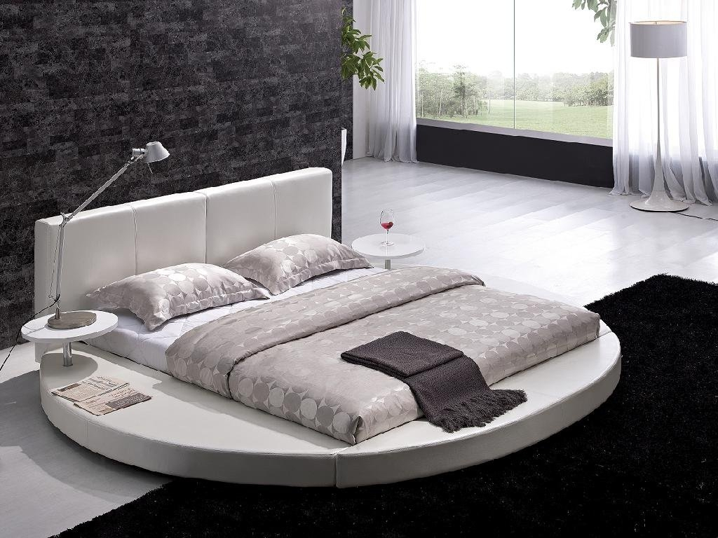 Diy Modern King Bedroom Sets Ediee Home Design inside Modern King Bedroom Set