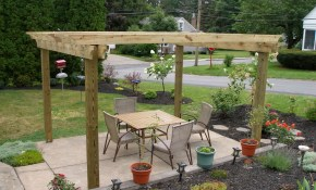 Diy Patio Ideas Home Decor Ideas Editorial Ink regarding 14 Clever Initiatives of How to Makeover Backyard Patio Ideas Cheap