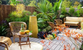 Easy Gardening Ideas Sunset Magazine within 15 Smart Initiatives of How to Upgrade Backyard Landscaping Designs Free