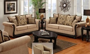 Ebay Living Room Set Newsgr regarding Living Room Set Cheap