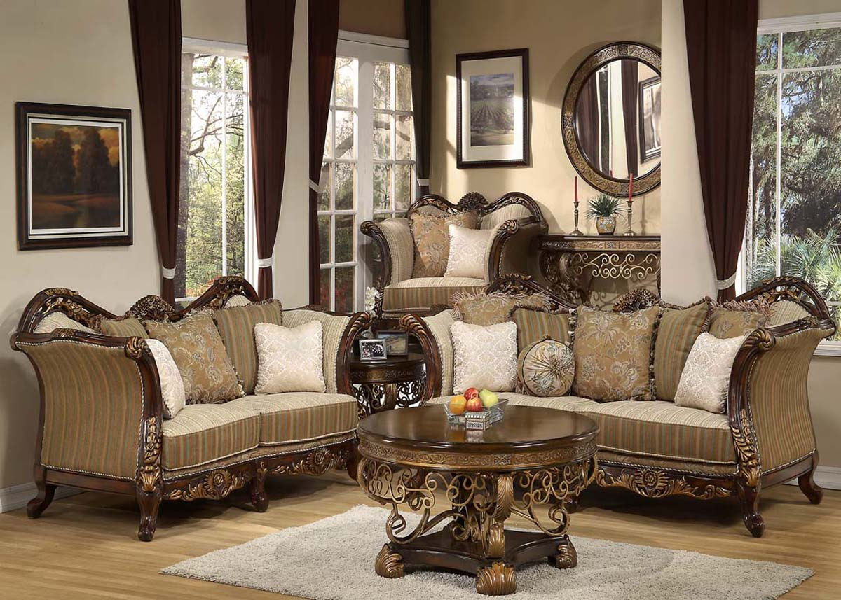 Ebay Living Room Set Newsgr with regard to 10 Clever Ways How to Improve Vintage Living Room Sets