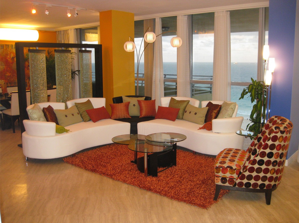 El Dorado Furniture Store Locations Small Home Decoration Ideas within 10 Some of the Coolest Ideas How to Makeover El Dorado Living Room Sets