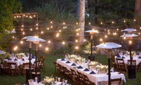 Elegant Montecito Estate Wedding In 2019 Wedding Ideas Wedding intended for Outdoor Backyard Wedding Ideas