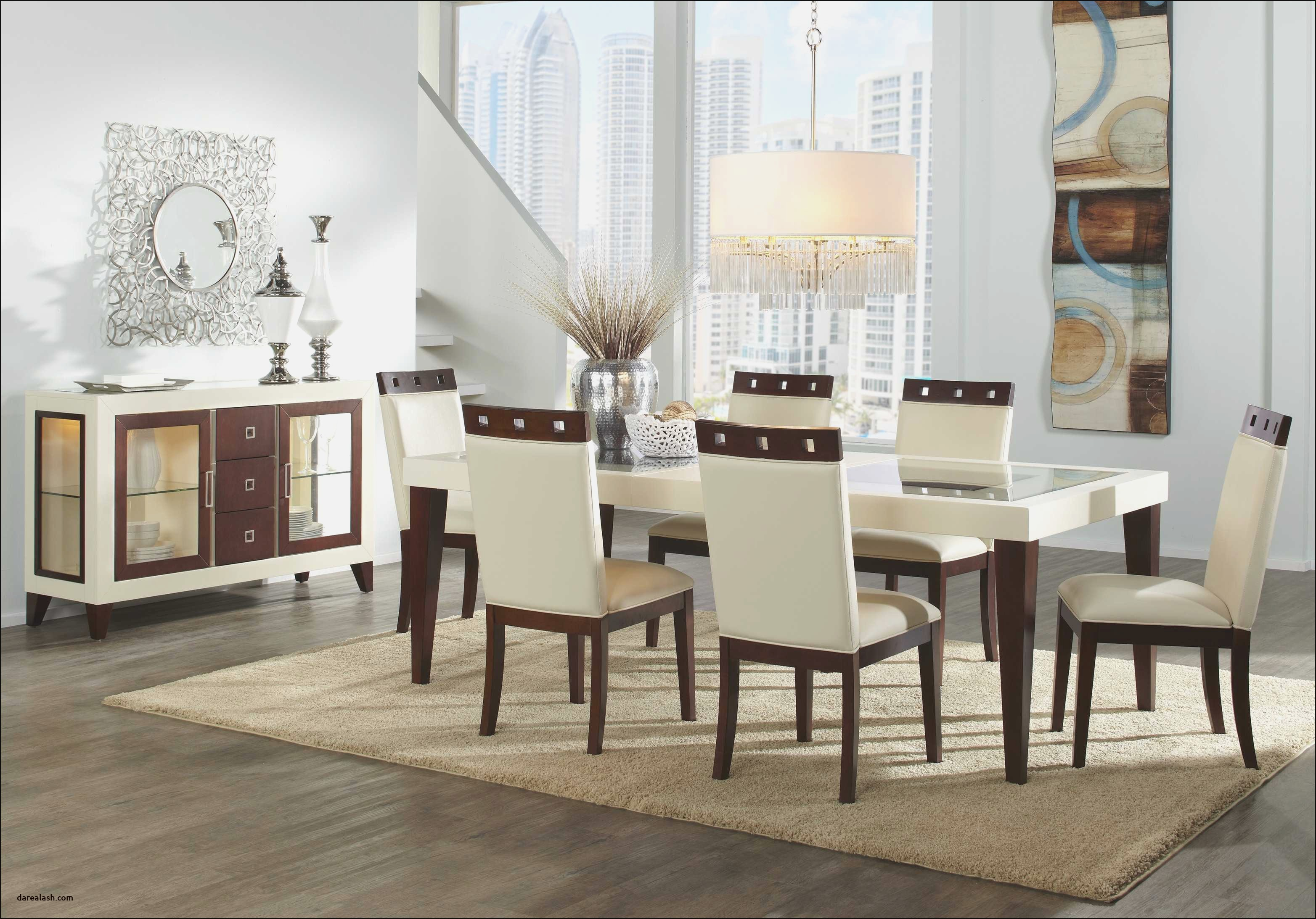 Elegant Rooms To Go Dining Chairs Darealash for 10 Awesome Tricks of How to Makeover Room To Go Living Room Sets