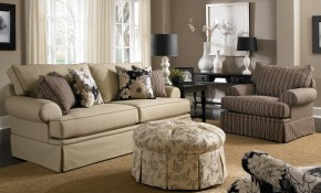 Emily Stationary Living Room Group Broyhill Furniture Living within 12 Awesome Ideas How to Make Broyhill Living Room Set