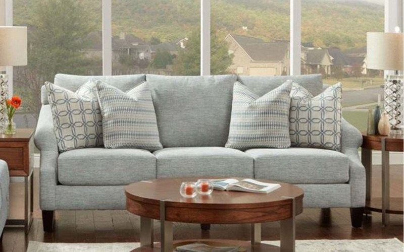 Epic Sale On Living Room Furniture Gardner White throughout 10 Some of the Coolest Ideas How to Improve Living Room Sets On Clearance