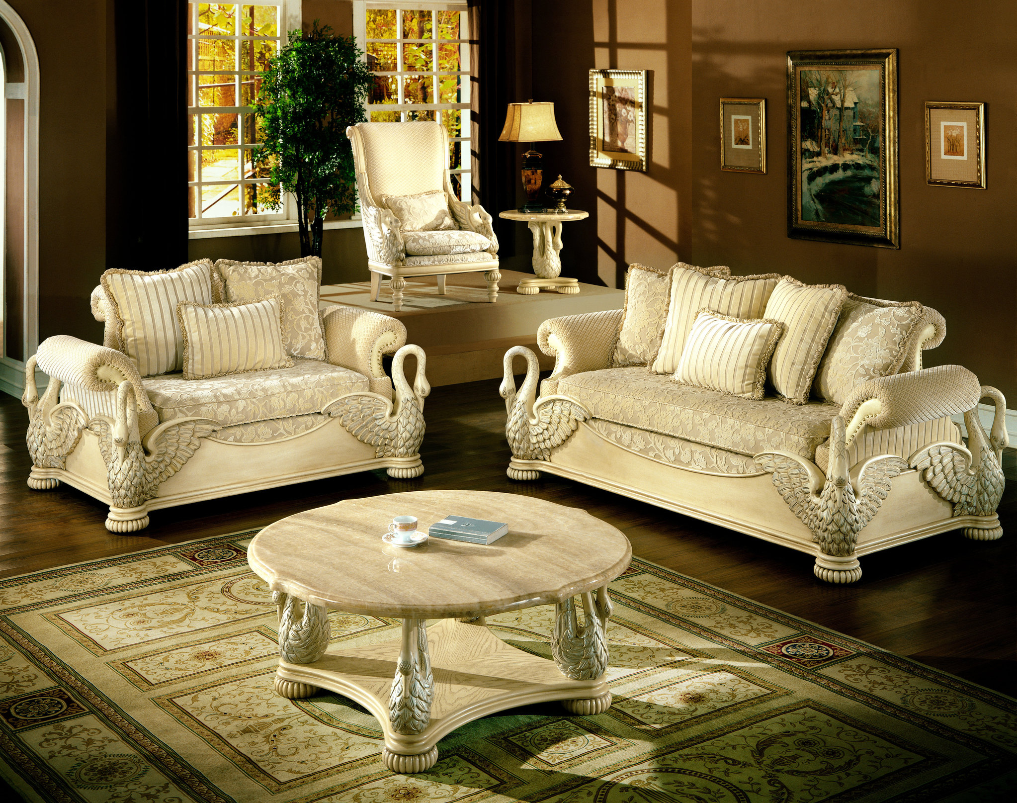 Expensive Living Room Furniture Sets Alluring Expensive Living Room for Expensive Living Room Sets