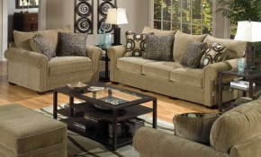 Fabulous Cheap Living Room Sets Under 300 With Inspirations Pictures with regard to Living Room Sets Under 300