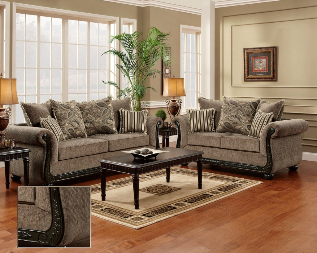 Fanciful Ebay Living Room Furniture Manificent Decoration Ebay with regard to 13 Clever Ways How to Upgrade Ebay Living Room Sets