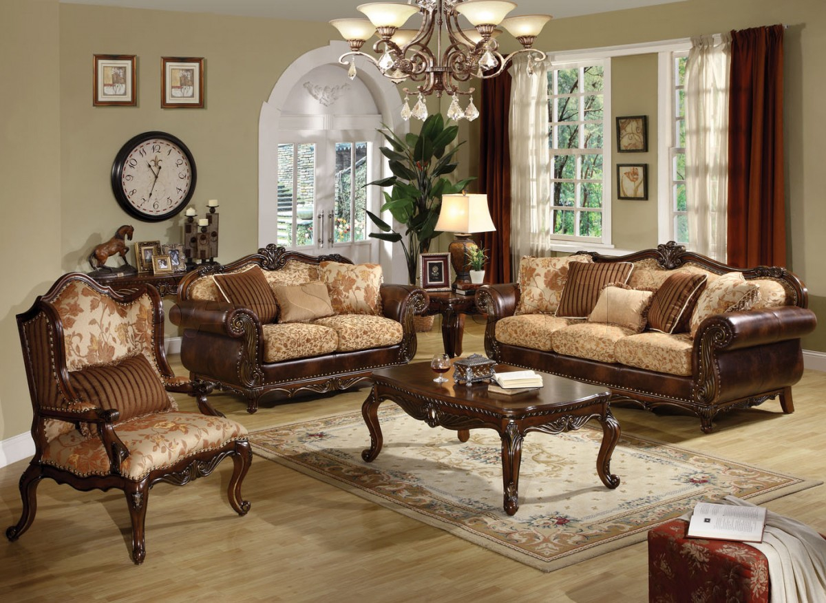 Fancy Living Room Furniture Living Room Ideas intended for 14 Clever Tricks of How to Craft Fancy Living Room Sets