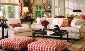 French Country Living Room Furniture French Country Living Room with 12 Awesome Ways How to Make French Style Living Room Set