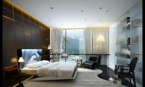 Furnishing Modern Bedroom Ideas Gbvims Makeover with 14 Genius Initiatives of How to Upgrade Elegant Modern Bedrooms