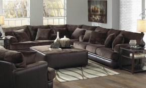 Furniture Cheap Sectional Sofas Under 300 For Simple Your Sofas regarding Affordable Living Room Sets For Sale
