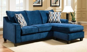 Furniture Cheap Sectional Sofas Under 300 For Simple Your Sofas throughout 13 Genius Ways How to Improve Cheap Living Room Sets Under 300