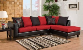 Furniture Chelsea Home Furniture Campbell 3 Piece Sofa Set In Dark in 10 Smart Designs of How to Make Chelsea 3 Piece Living Room Set Black