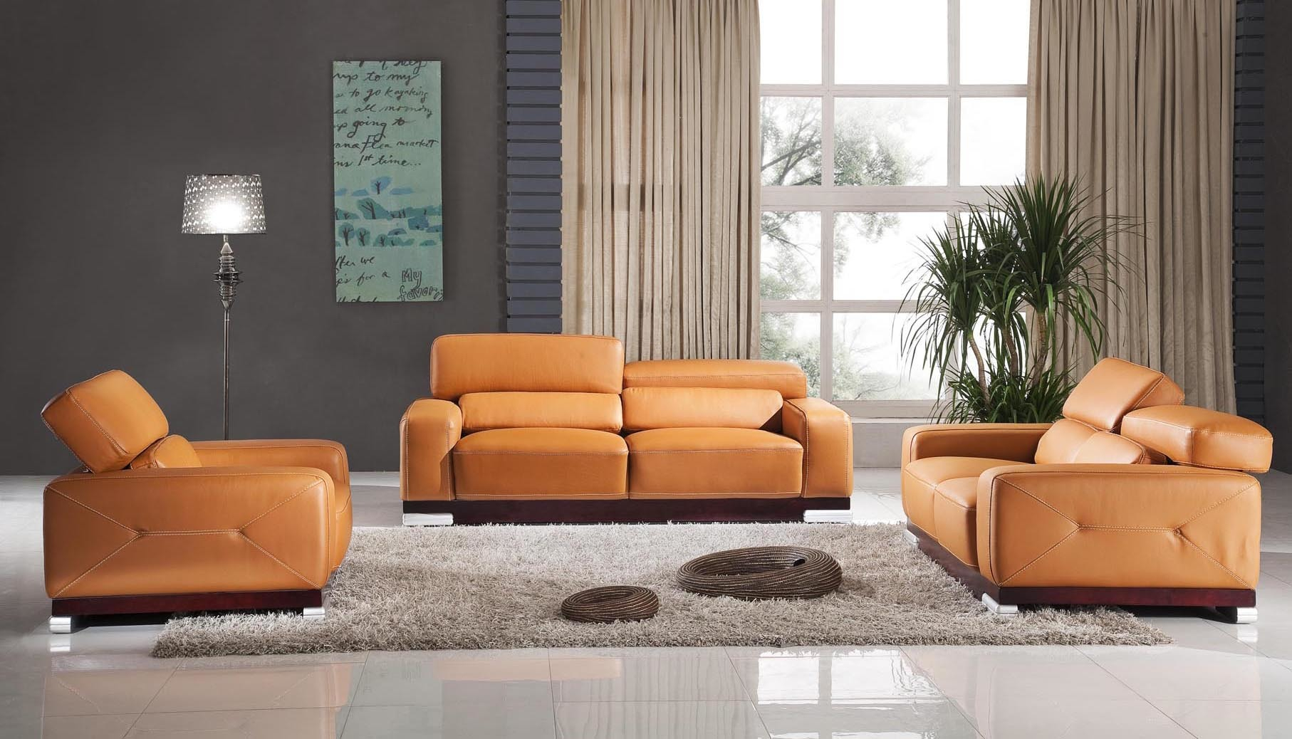 Furniture Entertaining Fancy Cheap Living Room Sets Under 500 For intended for 15 Genius Ways How to Build Cheap Nice Living Room Sets