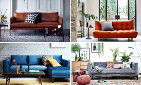 Furniture Living Room Sets Sale Ashley Chairs Leather Ideas Of The for Leather Living Room Sets Sale