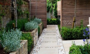 Garden Design London Landscape Designer Wimbledon Landscapers with 15 Some of the Coolest Concepts of How to Improve Backyard Landscapers