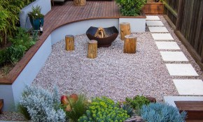 Get Our Best Landscaping Ideas For Your Backyard And Front Yard with regard to 11 Awesome Initiatives of How to Craft Ideas For The Backyard