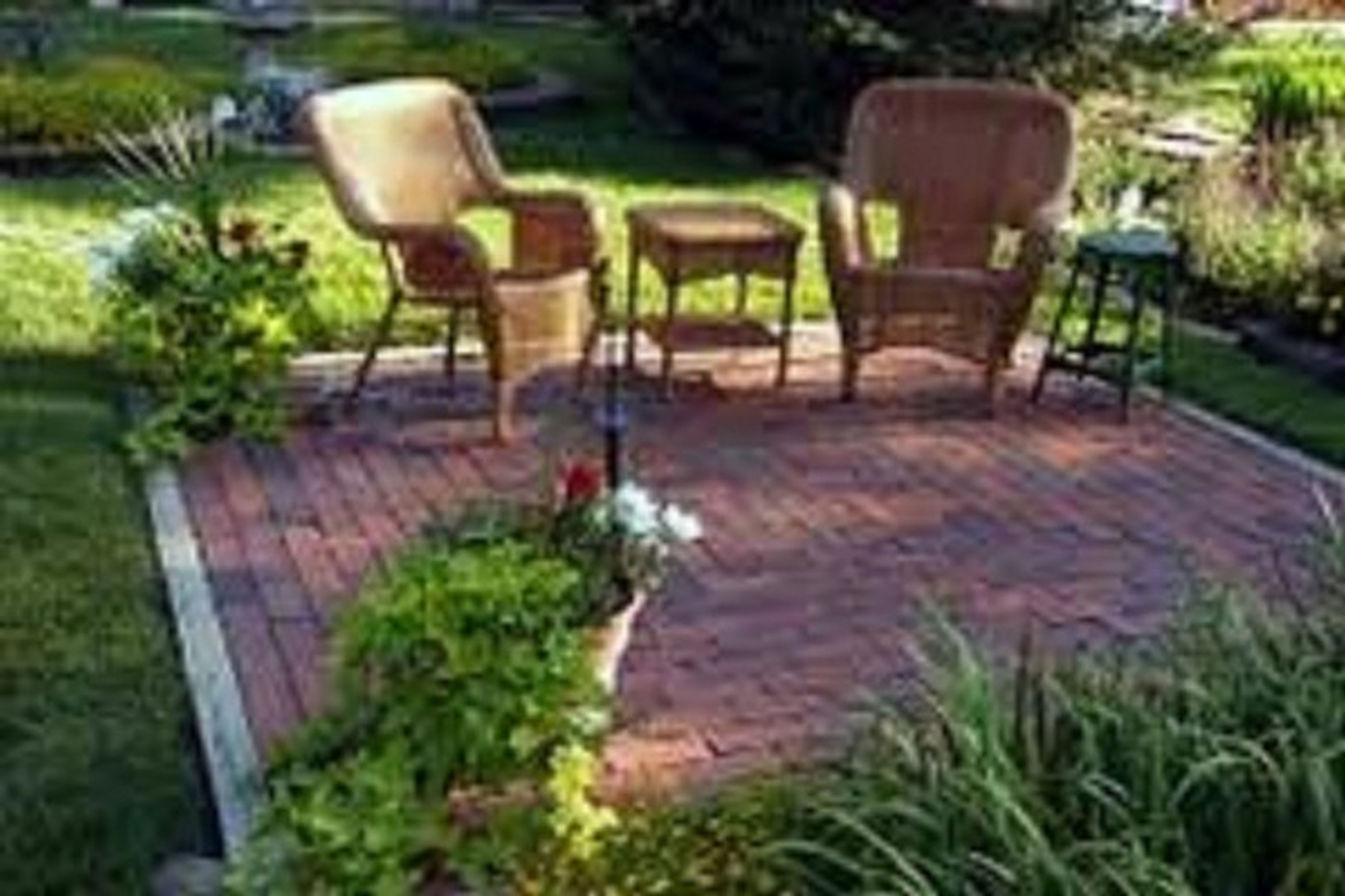 Great Backyard Ideas On A Budget Front Yard Landscape Diy For in 13 Awesome Designs of How to Make Diy Backyard Ideas On A Budget