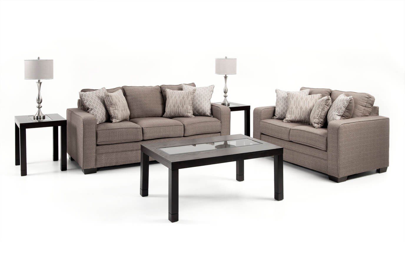 Greyson 7 Piece Living Room Set Bobs pertaining to 13 Awesome Initiatives of How to Craft Cheap Living Room Sets