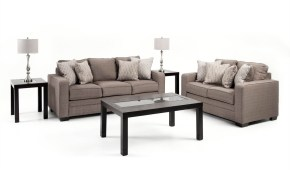 Greyson 7 Piece Living Room Set Bobs with Discount Living Room Sets