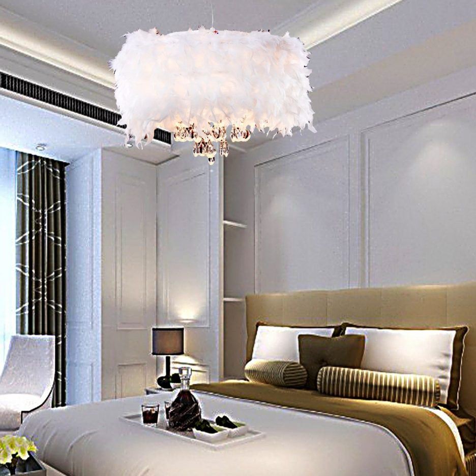 Hanging Lamps For Ceiling Bedroom Ceiling Lights Chandelier Pendant in 14 Smart Ideas How to Improve Modern Bedroom Ceiling Lights