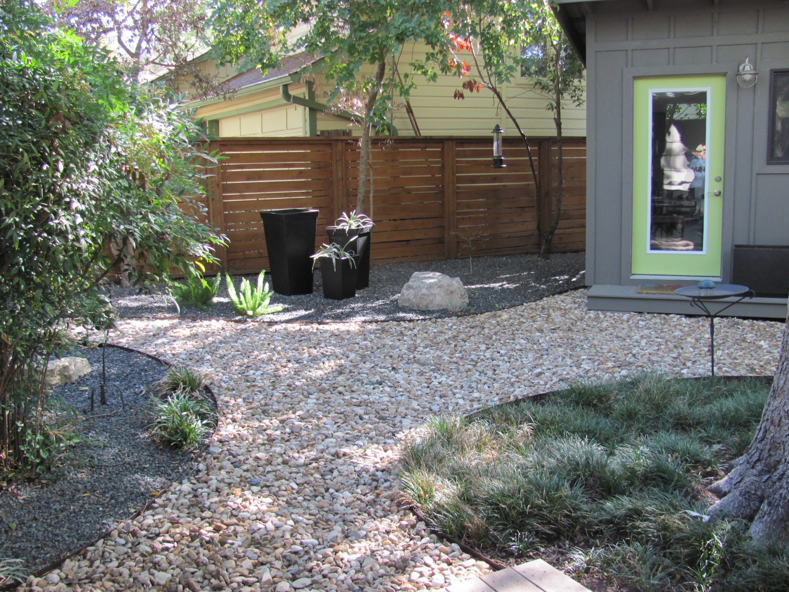 10 Some of the Coolest Concepts of How to Build Hardscape ...