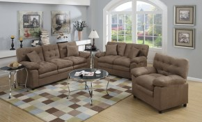 Hd Living Room Sets Ashleehusseyphoto with 10 Clever Designs of How to Craft Three Piece Living Room Set