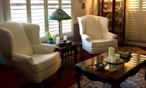 High Point Furniture Nc Furniture Store Queen Anne Furniture intended for Queen Anne Living Room Sets