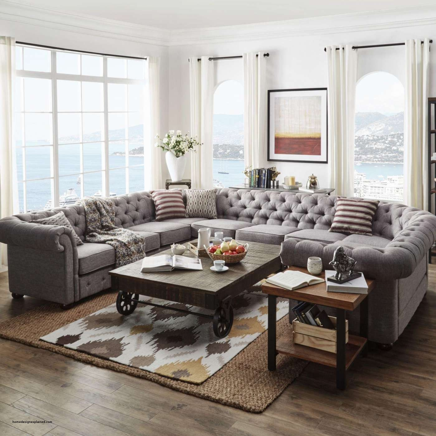 Home Ideas Costco Living Room Furniture Dazzling Best Patio inside Costco Living Room Sets