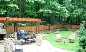 Home Page with regard to Backyard Landscape Planner