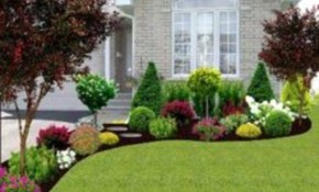 House Landscape Plan Beautiful Cottage Plans Simple Floor Garden intended for 12 Awesome Tricks of How to Makeover Plan Backyard Landscaping