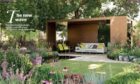 Ian Barker Gardens In Backyard Garden Design Ideas 115 with Backyard Garden Designs And Ideas