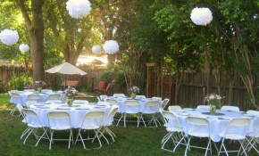 Ideas 60 How To Plan A Backyard Wedding Diy Backyard Wedding pertaining to Diy Backyard Wedding Ideas