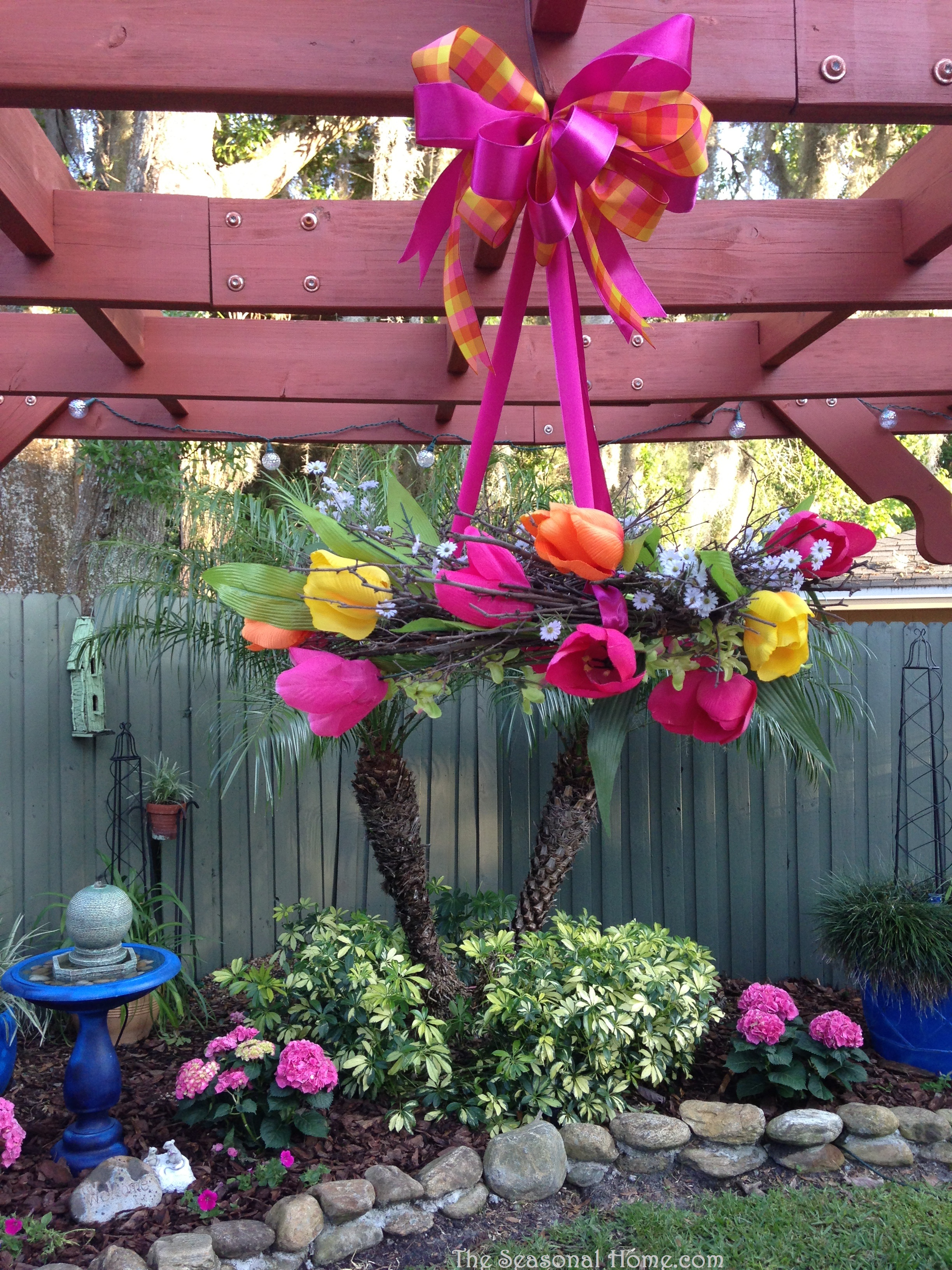 Ideas For A Budget Friendly Nostalgic Backyard Wedding Reception with 12 Smart Designs of How to Craft Backyard Wedding Decoration Ideas On A Budget