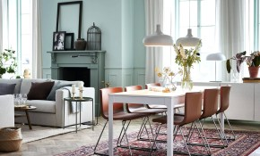 Ikea Living Room Sets Live In Luxury But At An Affordable Price for Ikea Living Room Sets