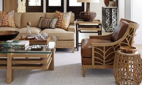 Image 16566 From Post Living Room Furniture With Sets Also in Modern Living Room Table Sets