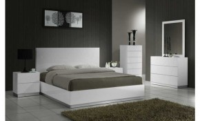 Inspirational Ashley Furniture Bed Set Gallery With Modern Bedroom for 10 Smart Initiatives of How to Build Modern Bedroom Sets Under 1000