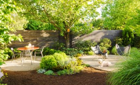 Inspirational Backyard Ideas For Dogs Sunset Sunset Magazine In in 14 Clever Ideas How to Craft Dog Backyard Ideas