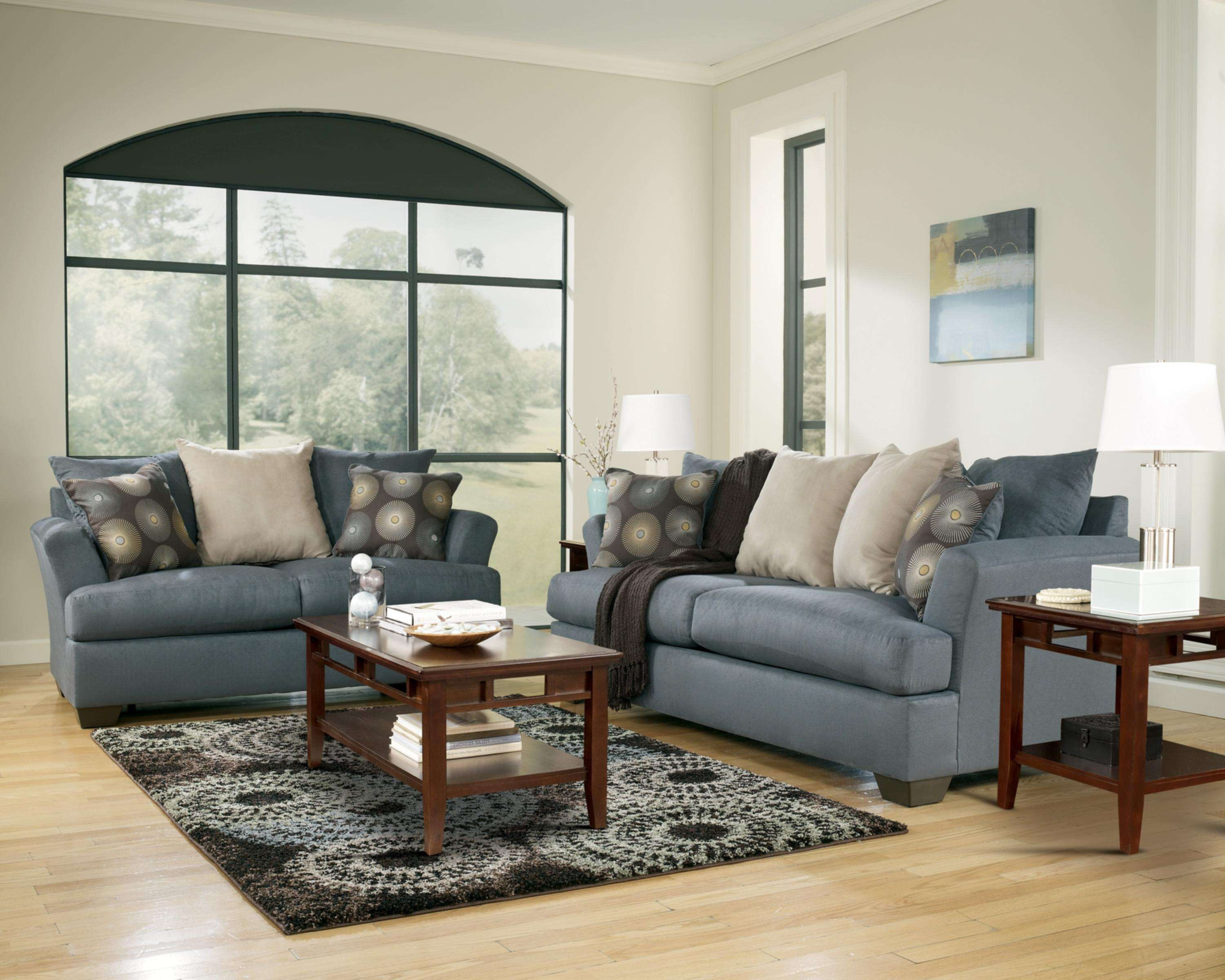 Interesting Design Aarons Furniture Living Room Set Aarons Living within 15 Some of the Coolest Ideas How to Improve Aarons Living Room Sets
